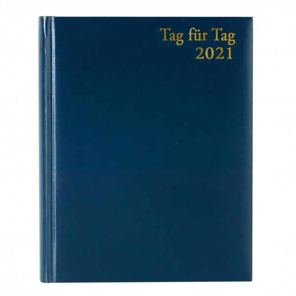 Haushaltskalender 2021