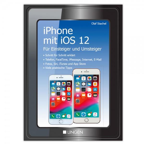 iPhone und iPad iOS 12