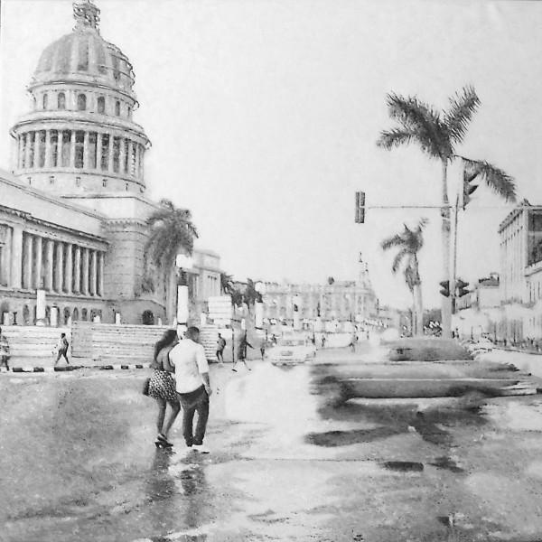 Havanna-Bild - Novia