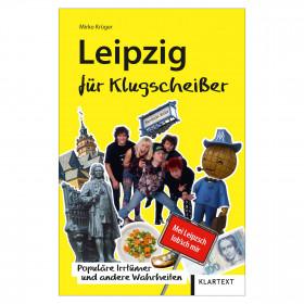 Leipzig für Klugscheißer