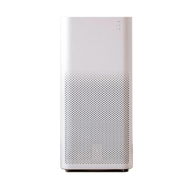 XIAOMI Luftfilter mit SMART Fernbedienung