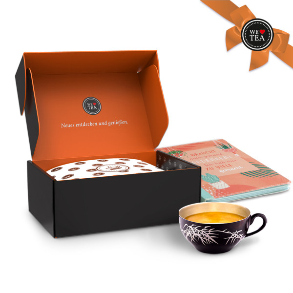 Genuss-Box Tee