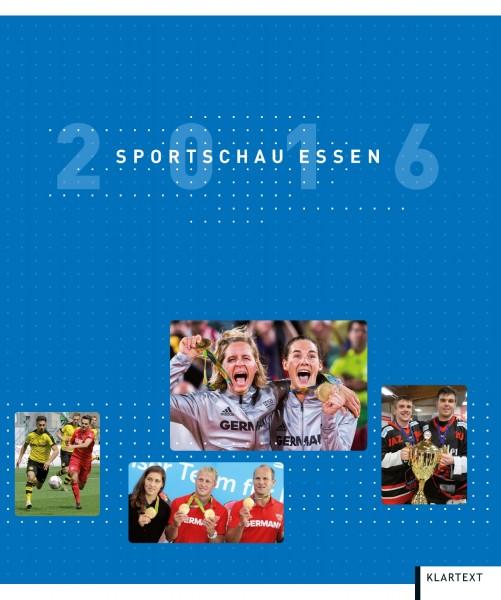 Sportschau 2016